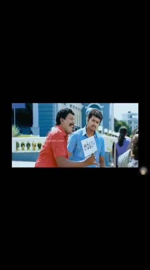 Vadivel comedy 😂😂😂 #roposo #roposohahatv #hahatvchannel #filmstaan #filmstaanchannel #tamilcomedy #vadivelucomedy