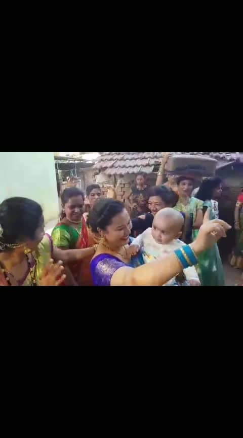 #ropo-marathi #marathidance #aagrikoli