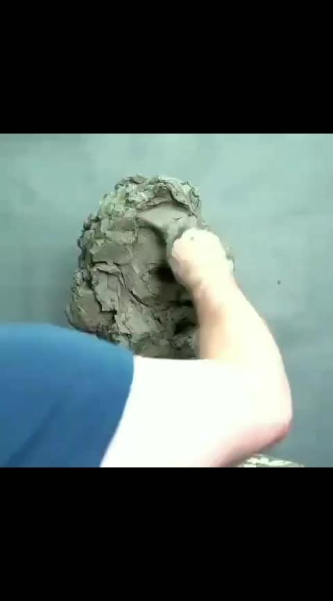 #from-simple-clay-to-art