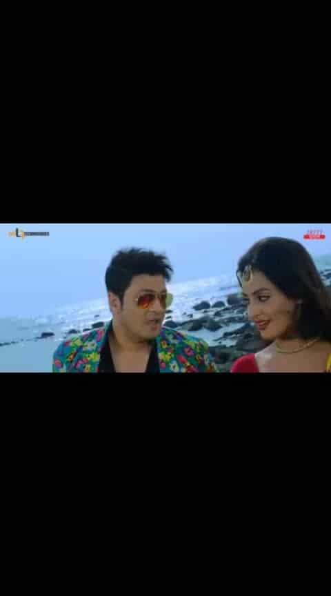 firdose Bangla movie song