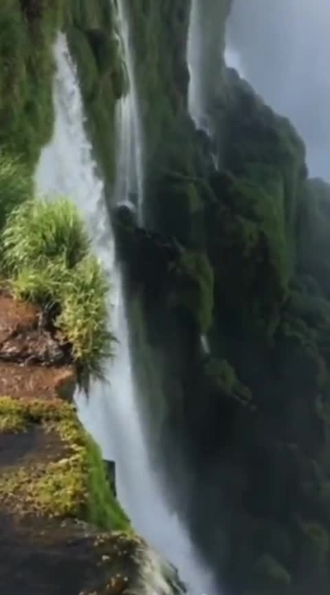 #amazing-waterfalls