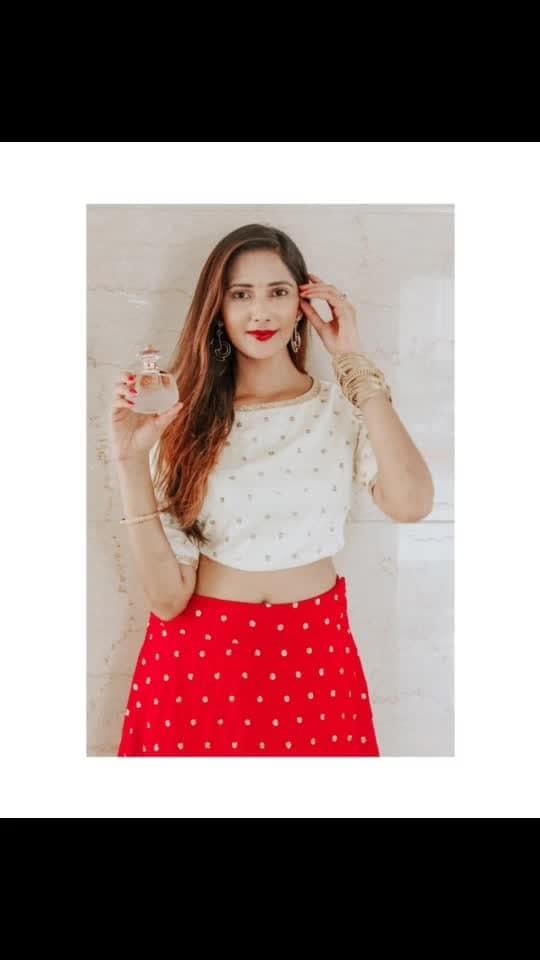@lalique :- A sparkling, sensual fragrance, a bouquet of fresh flowers softened by satiny Peach..♥️ 🔮 Available on @myntra @flipkart @amazondotin & @mynykaa ⠀⠀⠀⠀⠀⠀⠀⠀⠀⠀⠀⠀⠀⠀⠀⠀⠀⠀⠀⠀⠀⠀⠀⠀⠀⠀⠀⠀⠀⠀⠀ ⠀⠀⠀⠀⠀⠀⠀⠀⠀⠀⠀⠀⠀⠀⠀⠀⠀⠀⠀⠀⠀⠀⠀⠀⠀⠀⠀⠀⠀⠀⠀⠀⠀ ⠀⠀⠀⠀⠀ ⠀⠀⠀⠀⠀⠀⠀⠀⠀⠀⠀⠀⠀⠀⠀⠀⠀⠀⠀⠀⠀⠀⠀⠀⠀⠀⠀⠀⠀⠀⠀⠀⠀ ⠀⠀⠀⠀⠀⠀⠀⠀⠀⠀⠀⠀⠀⠀⠀⠀⠀⠀⠀⠀⠀⠀⠀⠀⠀⠀⠀⠀⠀⠀⠀⠀⠀⠀ ⠀⠀⠀⠀⠀ ⠀⠀⠀⠀⠀⠀⠀⠀⠀⠀⠀⠀⠀⠀⠀⠀⠀⠀⠀⠀⠀⠀⠀⠀⠀ @omkar_naik__ @vikram_photography_  @beautyconcepts_india  #laliqueperfumes #lalique #beautyconcepts_india #fragrance #sensualfragrance #smell #nice #perfumelover #luxury #luxuryblogger #luxuryperfume #luxurybrand #mood #mahhimakottary #ethnic #perfumecollection #perfumecollector