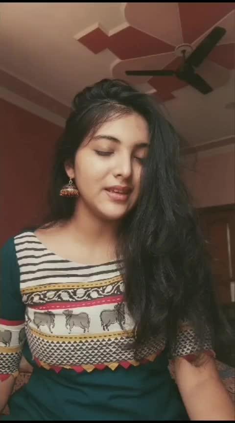 #kalank #arijitsingh #aliabhatt #varundhawan #adityaroykapoor #sonakshisinha #ishq #lovesongs #singers #bestsingers #sibgingvideos