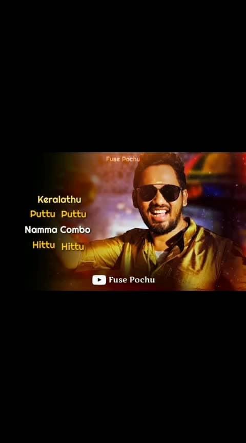 #hip-hop #hippoptamizha #roposo-tamil #tamil #single #mrsindia #micset #jumpcuts #madhayapradesh