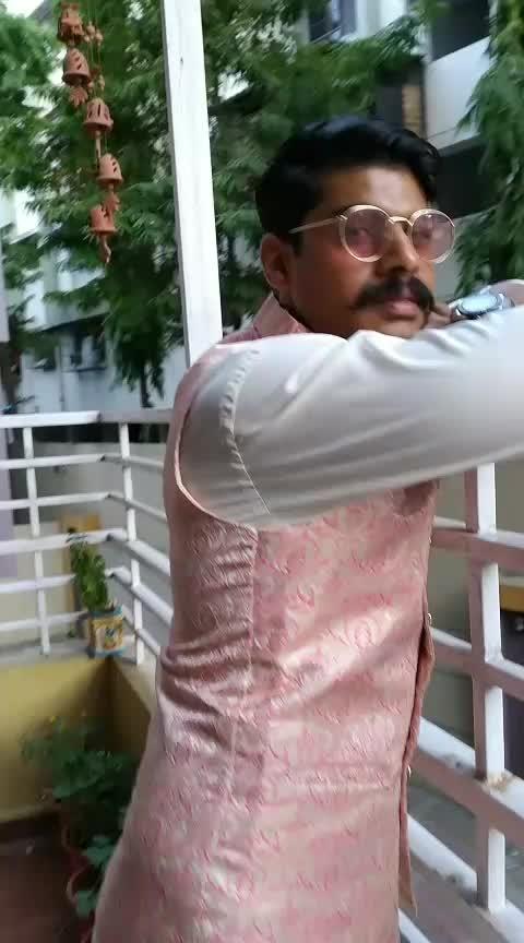 #roponess #roposofeed #actor #ropo-marathi #marathiactor