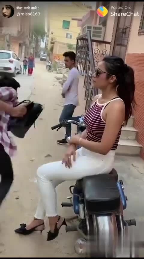 Comedy #fun #enjoy #naughty #serious #girl #boy #chor #thief #bag #blind #slap #black #goggle #chaanta #solid #Street #caught #in #emotion #laugh #smile #solid #work #poor #situation