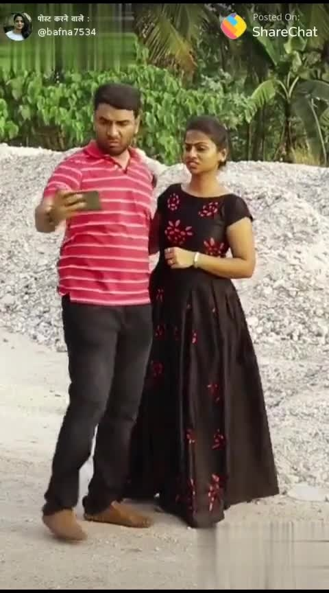 Comedy #fun #enjoy #naughty #man #thief #Run #away #selfie #best #reason #pose #busy #pair #eyes #connection #lady #lover #camera #picture #capture #mobile #beware