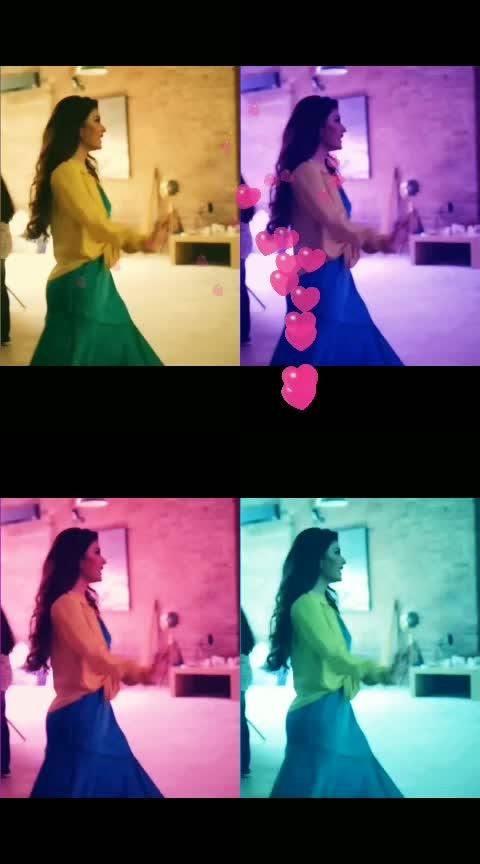 Jacqueline Fernandez😘😘😘😘 #filmistaan #fashion #moviescenes #shootingtime #fun-on #beats #rangoli #wow #loveness #cute_smile #makeup #creative #bold-is-beautiful #hottie #hotness #sexy-look