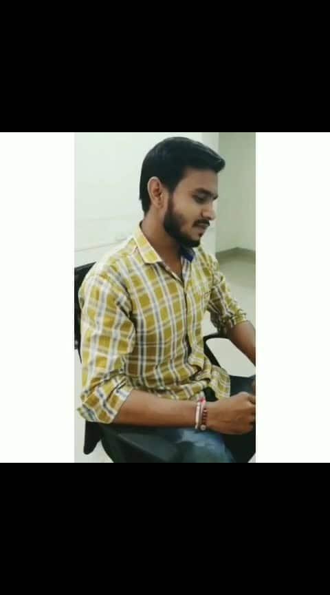 Finally got time to record this Melodious song😍 Ve Mahi 🖤 Kesari  Another great composition @arijitsingh sir🙏😊  . . @akshaykumar sir @parineetichopra . . @arijitsinghunivrse @arijitsingh_music @zeemusiccompany @tanishk_bagchi @1mdtalent @indiansingers21 . #Headfones #recomended 😉 #arijitsingh #bpraak #aseeskaur #akshaykumar #parineetichopra #maahi #newsong #vemahi #kesari #bollywood #music #latestsongs #hindisongs #vocals #arijitsinghsongs #voice #indiansingers #romanticsongs #cover #instacover #desimusians #likeforlikes   Hope you guys like it😊🙏