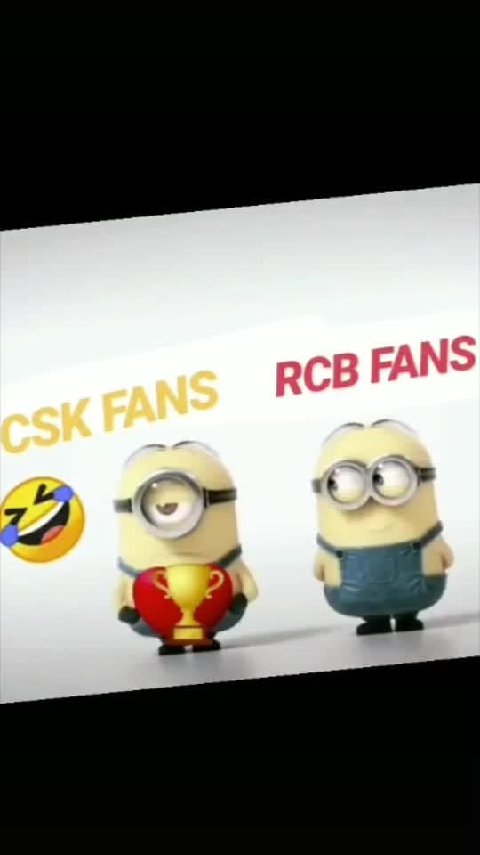 #cskrcb #rcbian #iplfinal #rcbianreaction