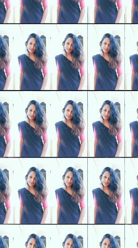 adi un pole sevapu illea ♥️ #ropso-love #raisingstar #roposo-tamil #browniepie #songs #rops-star #tamilsongs