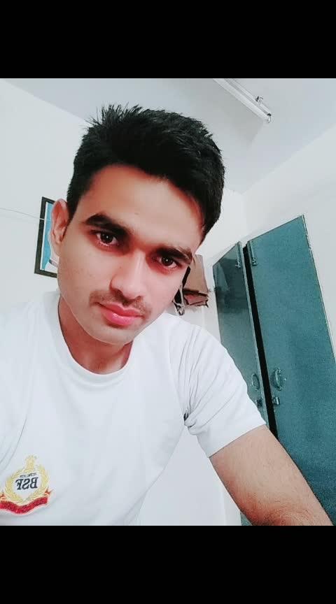 ###rs##