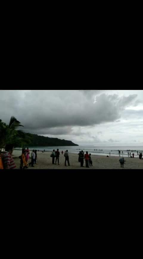 Beaches of India 🧡 #roposoness #roposoness #travel #travel-diaries #travelling #travel-love #wanderlust-traveller