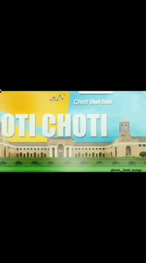 #maharshi #maheshbabu  #allarinaresh #poojahegde  #look-gorgeous  #featurethisvideo#love  #featurethis#filimistaan  #filimistanchannel#roposobeats #roposo