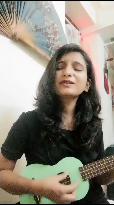 Mera man#ayushmannkhurrana #tulsikumar