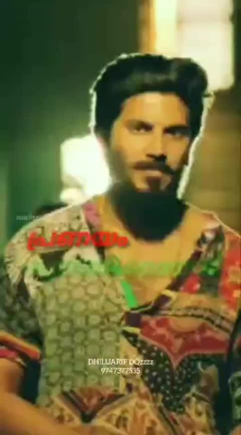 #haha-tv #dqsalmaan