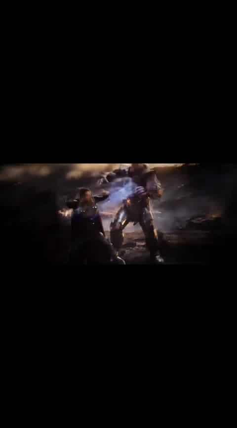 avengers endgame climax#avengers