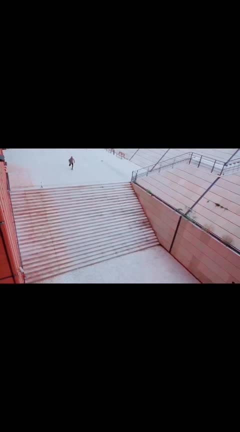 what a flip #wtfvideos #roposo-wow #gabru_channel #roposo-beats