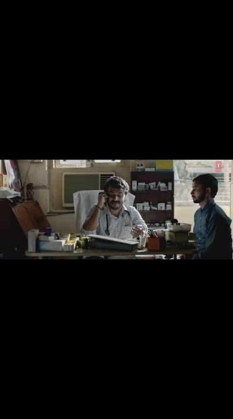 Kabir Singh – Official Trailer   Shahid Kapoor, Kiara Advani   Sandeep Reddy Vanga   21st June 2019  18M views  597K  26K  Share  Save  Report    T-Series