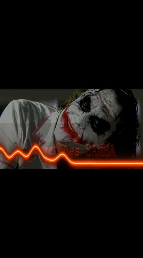 #jokerlovers  #superbeats  😎😎😎😎😎😎😎😎