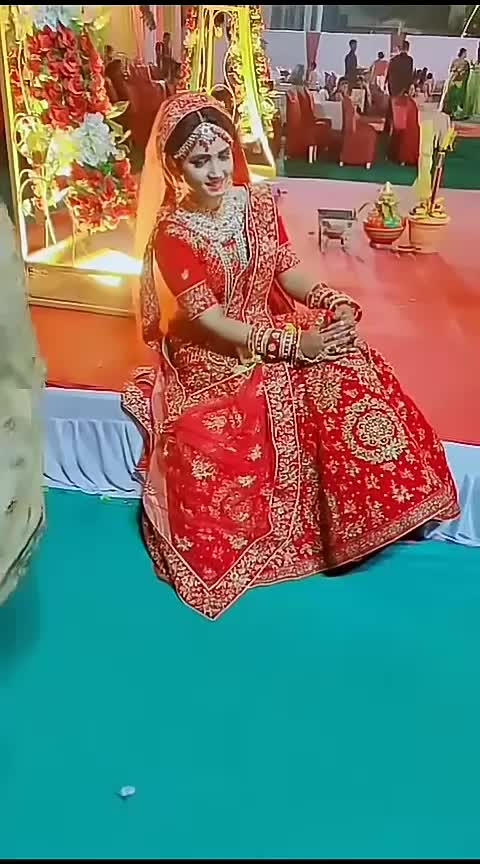 💝💟#dulhan-photography 👰🌹💝💟🌹