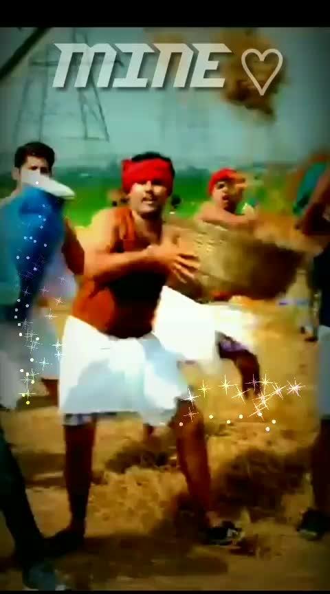 Takkunu Takkunu Takkunu Paakatha #mrlocal  #mrlocalfirstlook  #mrlocalsecondsingle  #aniruthmusic  #hiphoptamizha  #sivakarthikeyan  #roposo-tamil