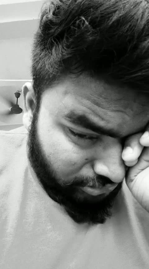 #maheshvitta #funbucketcomedy #charan_version