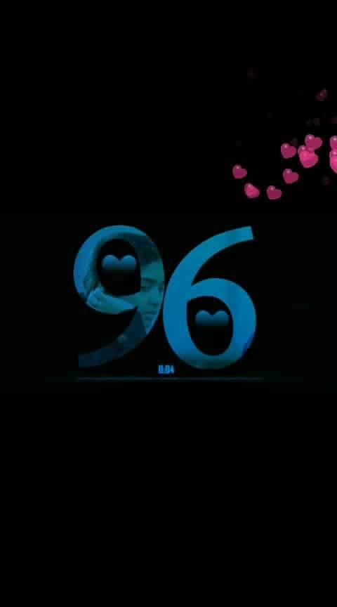 #96-vijaysethupathi-trisha-whatsapp  #roposo-lov #karikku #freshmorning #loveness #doneforme #nellikka #status #lovestatusvideo  my fav 96