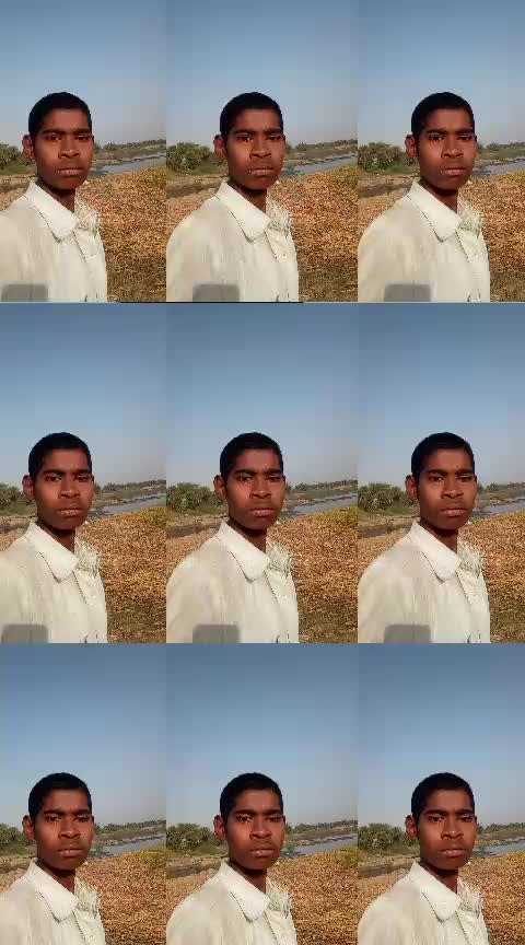 srikanth srikanth