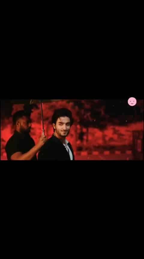 #ropososong #albumsong #roposo-hindi #old-hindisong #filmychannel #whatsapp-status