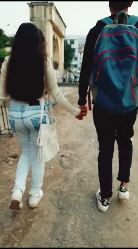 vlobasa sokhi 💞 #rabindranathtagore #in-love- #roposokolkata #bongboy#bonggirl @roposocontests