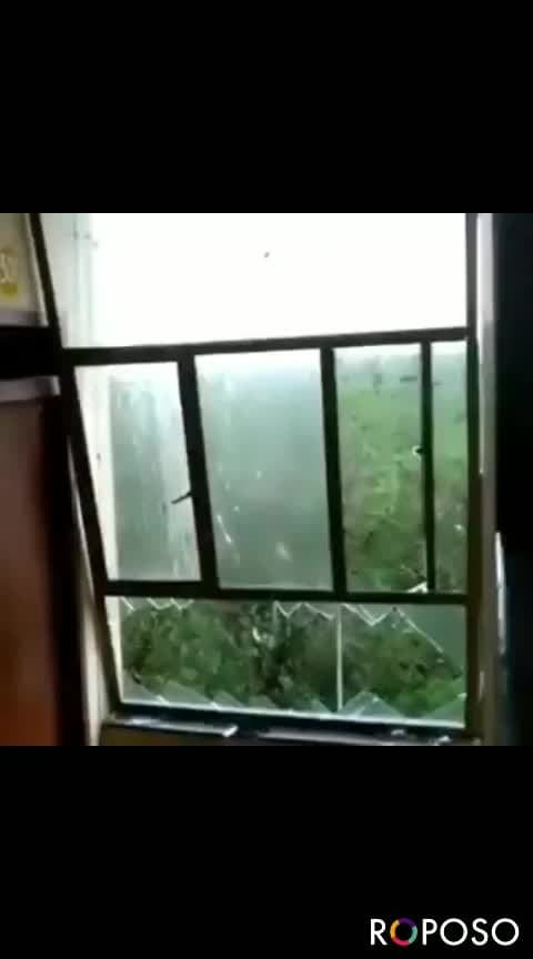 Fani Cyclone #orissa toofan