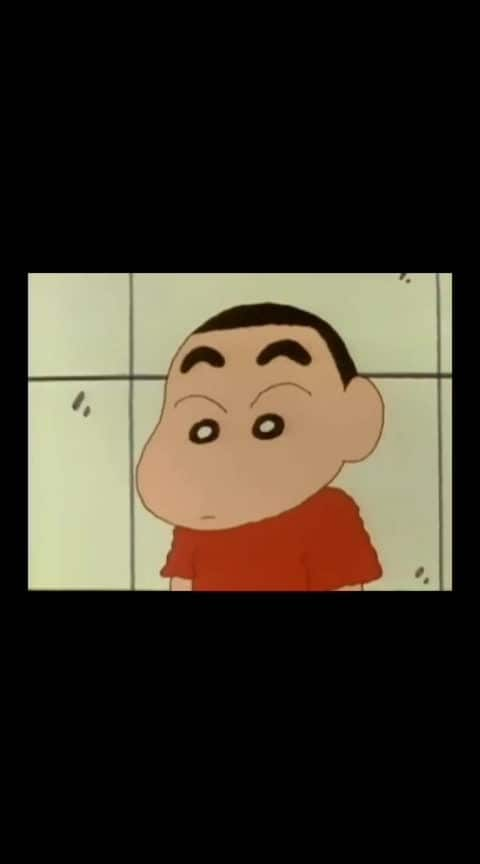 #sheero #shinchan