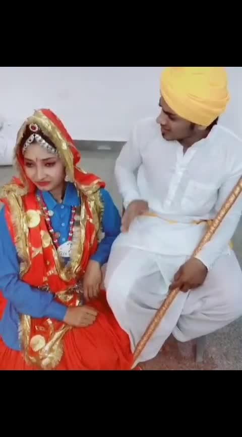 haryana valo ka deshi dance👌👌😊😊😍 #haryana_vale #solidbody #haryanvisong #haryanviswag #haryanviculture #haryanvidance #haryanvi_beats #roposo-beats