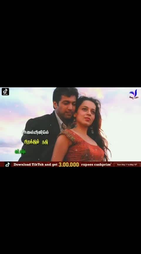 ##jayamravi