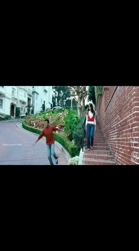 beautiful song #love-song #best-song #roposo-beats #love----love----love