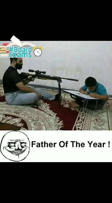 #fatherson