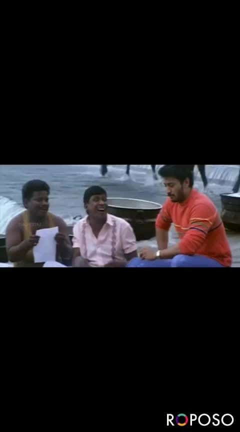 #vadivelucomedy #remix #remix-song