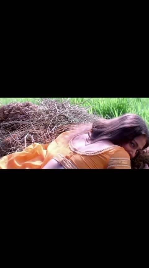 Super song #roposo-beats #love-status-roposo-beat #roposo-telugu #telugu-roposo #telugudance #roposo-telugu-music #beatschannel #telugusongss #telugustatussongs #telugumoviescene #telugumoviescene #ashwariyarai #ashwariya #best-song #teluguvideos #teluguvideosongs #telugu-roposo_songs