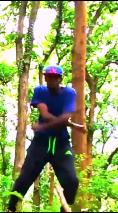 #hiphop #urban #roposotamil #roposofamily #brotherhood #john #parthu #coimbatore #roposodance #roposolove #roposofeeling