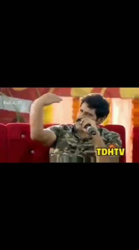 Dhoni #dhoni-csk #csk #roposo-wow #cricket #dhoni-csk #roposo #roposo-trending