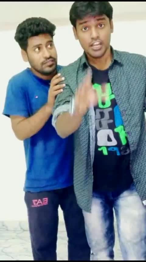 #roposostar #roposorisingstar #roposotamil #tamilcomedy #tamilcomedies #comedyvideos #santhanam #santhanamcomedy #kollywood #tamilcinema #tamilbeats #comedystatus #roposo-funny #haha-tv #tamil-comedy #simbu #simbudialogue #tamilmotivation #tamil_comedy #roposo-star
