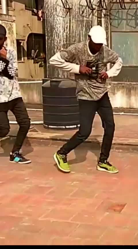 #hiphop #hiphopdance #hiphopdancer #roposotamil #roposofamily #roposofun #roposoness #roposoers #roposodancer #roposofun