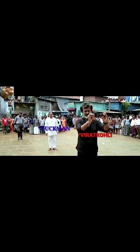 #viratkohli18 #viratkohlifanpage #dushman #rohitsharma #ambani #mi #mumbaiindians #trolls #matchfixing #cskvsmi #rcbians #rcb #rcb-kohli  RohitSharma TROLL VIDEO