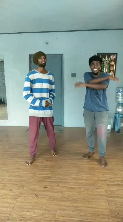 #hiphop #simbhu #jothika #manmadhan #roposo-dance #john #parthu