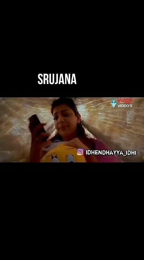 Bramhi srujana version #roposofilmistaan #roposobeats #hello-srujana-tinnavara #srujanaaudio #roposohahatv
