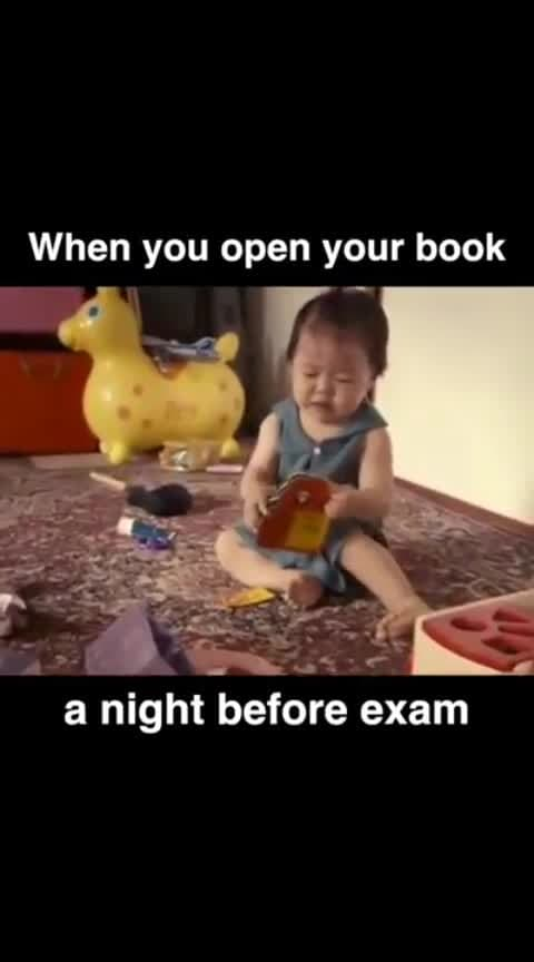 #upset  #exams  #fears  #examfever  #examfear  #headache  #sleep  #deviation  #boardexams  #nightout  #nostudy  #nomark