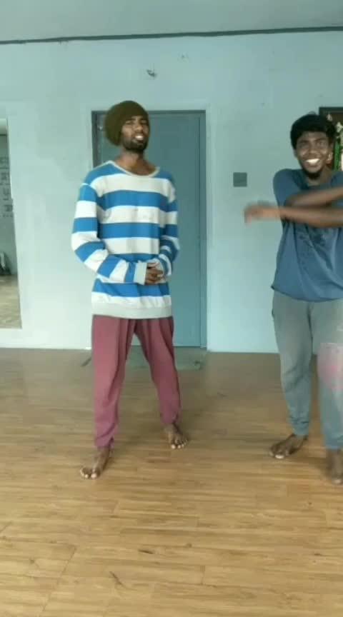 #hiphop #hiphopdance