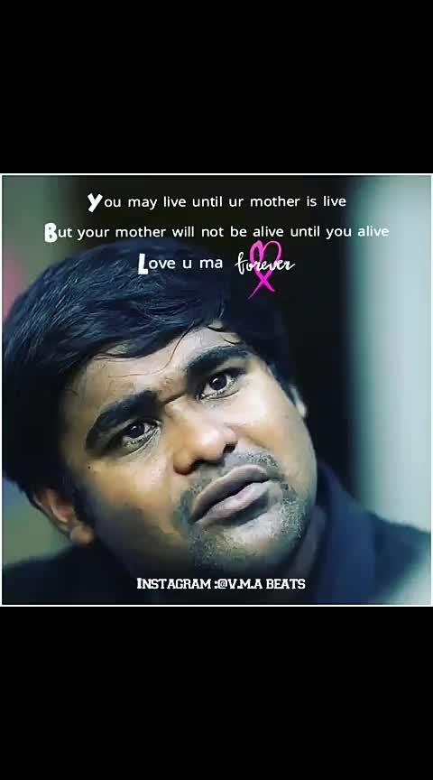 Super bro #roposofilmistaan #roposobeats #roposolove #momslove #mothersday