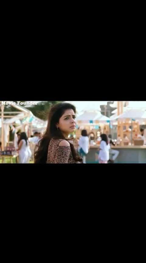 #hello #akhilakkineni #kalyanipriyadarshan #best_bgm #whatsapp_status_video